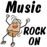 Music Rock On