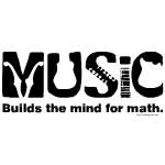 Music And Math