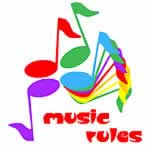 Music Rules