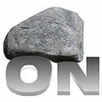 Rock On Rock