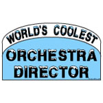Coolest Director Banner