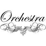 Orchestra Script