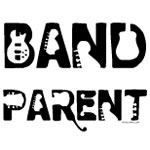 Musical Band Parent