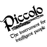 Intelligent Piccolo
