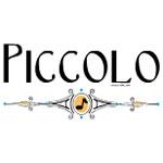 Piccolo Decorative Line