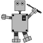 Piccolo Robot