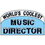 Music Director Snow
