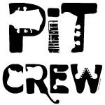 Band Pit Crew