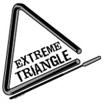 Extreme Triangle