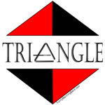 Triangle Tiangles