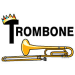 Royal Trombone