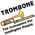 Intelligent Trombone