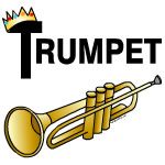Royal Trumpet