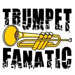 Trumpet Fanatic