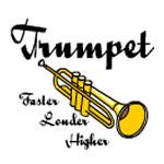 Higher Trumpet