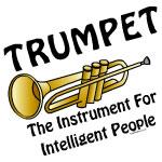 Intelligent Trumpet
