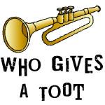 Trumpet Toot