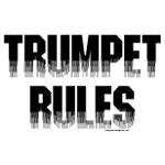 Black Trumpet Rules