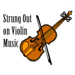 Strung Out Violin