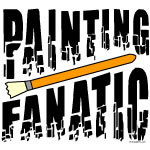 Painting Fanatic