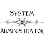 System Administrator Line