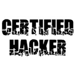 Certified Hacker