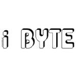 I Byte
