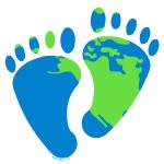 Earth Footprints