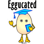 Eggucated