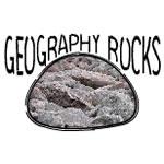 Geography Rocks