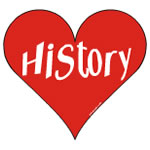 History Heart