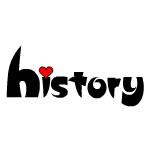 History Small Heart