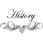 History Script