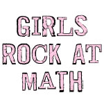 Girls Math