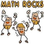 Image result for math dancing