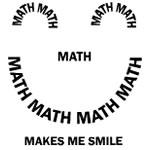 Mat Smile