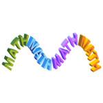 Math Wave