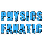 Blue Physics Fanatic