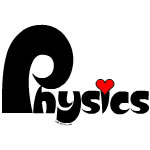 Physics Heart