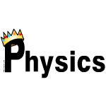 Royal Physics