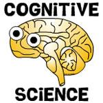 Cognitive Science Brain