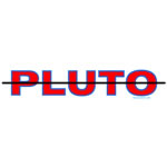 Pluto Delted