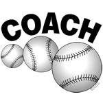 Coach Baseballs