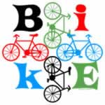 Four Bikes