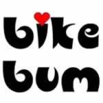Bike Bum