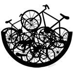 Bike Jumble
