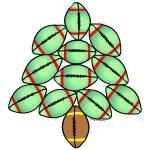 Football Tree
