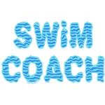 Wavy Swim Coach
