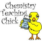 Chemistry Teaching Chick
