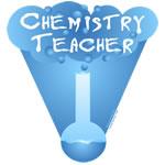Chemistry Teacher Cloud